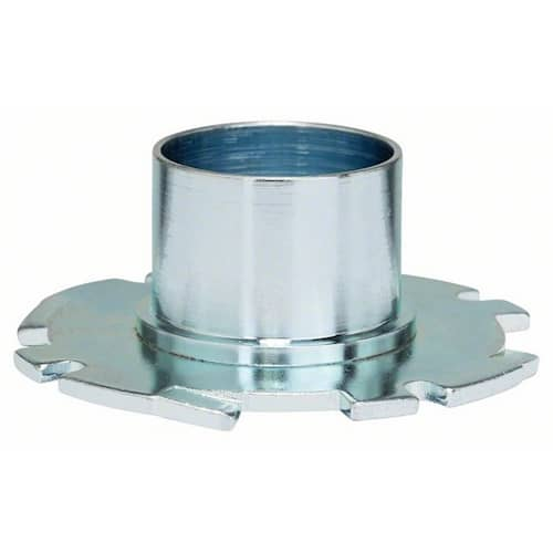 Bosch Kopierhylsa 24 mm