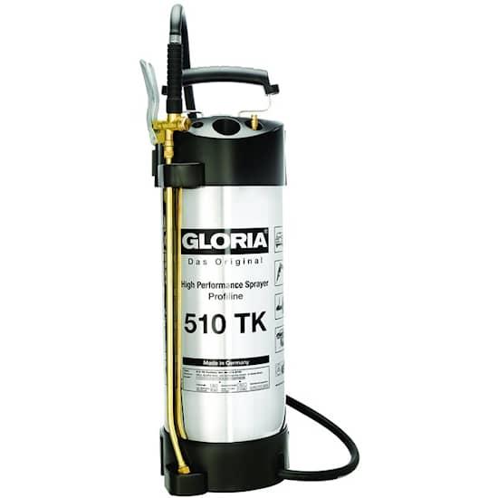 GLORIA  510 Tk Profiline Koncentratspruta