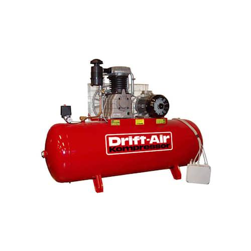 Drift-Air Kompressor FT 15/960/500 Y/D NS59 Balma