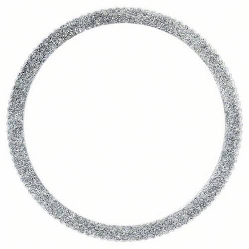 Bosch Reduceringsring sågklinga 30/25,4mm