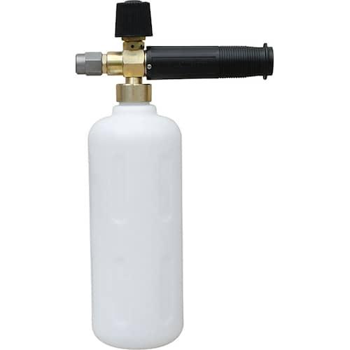 LavorPRO HT-skumlans med flaska 6.602.0053