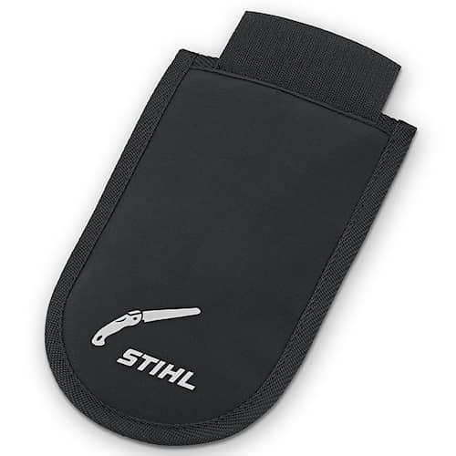 Stihl Handskydd Advance X-TREEm, svart
