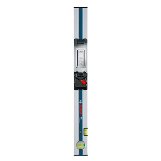 Bosch R60 För GLM80 Skena