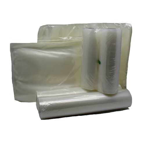 Genzo Startpaket till Vakuumförpackare
