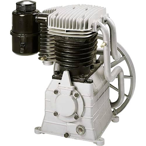 Balma Kompressorblock Balma NS59S 15 hk