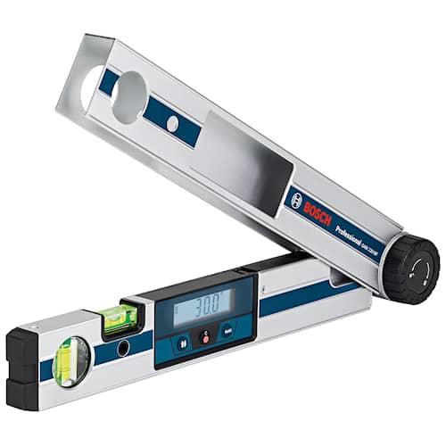 Bosch Digital vinkelmätare GAM 220 MF