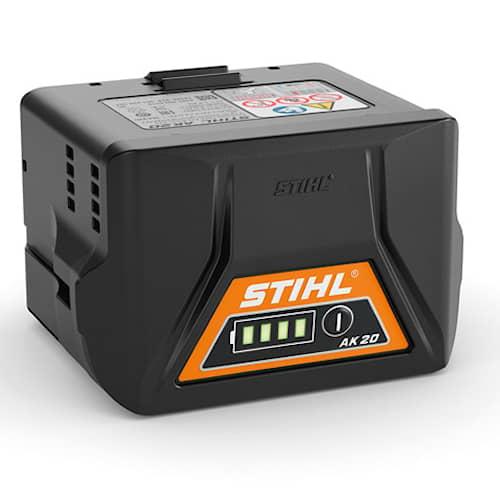 Stihl Batteri AK 20