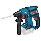 Bosch GBH18V-Ec Solo L-Boxx Borrhammare
