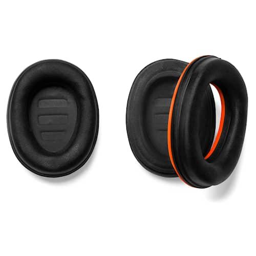 Husqvarna Hygiensats Bluetooth - X-COM