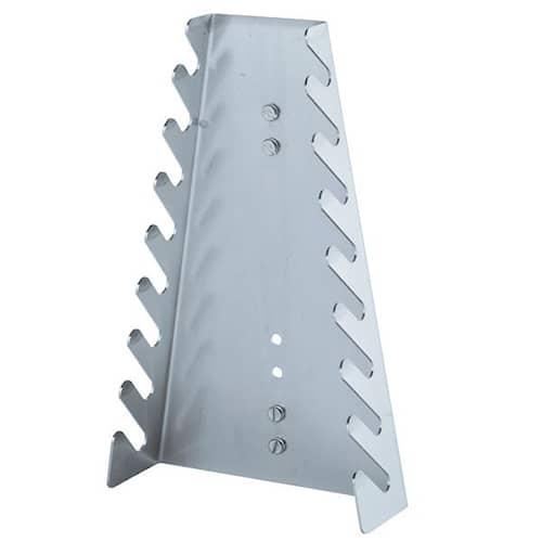 GBP Krok ringnyckelhållare B65-145mm H235mm