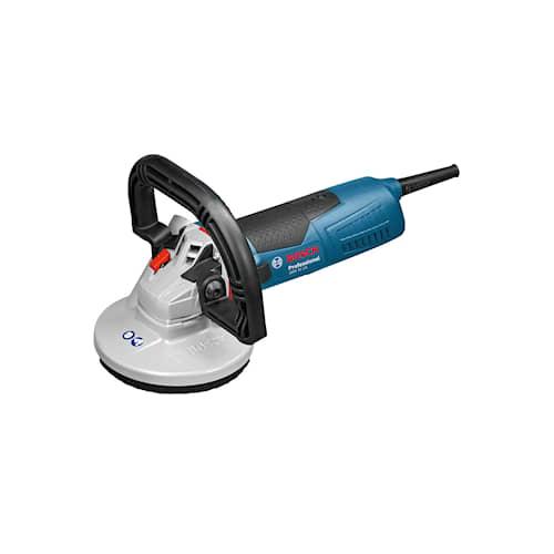 Bosch Betongslip GBR 15 CA