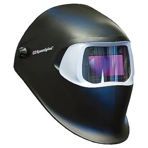 3M Speedglas 100V svetshjälm, 751120