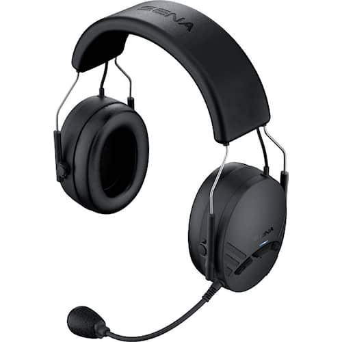 Sena Hörselskydd Tufftalk Bluetooth
