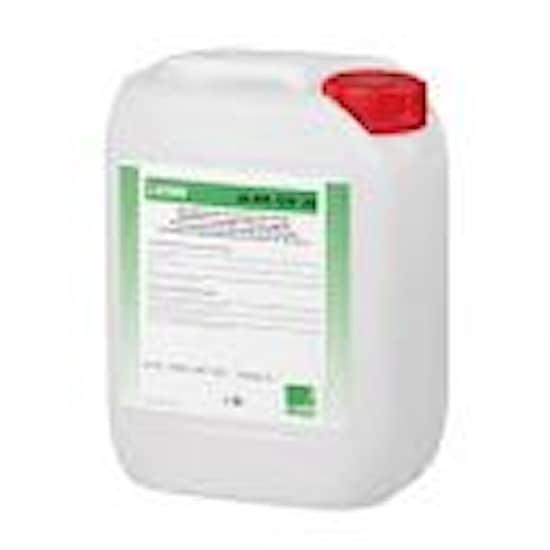 OKS Svetsspray Lusin koncentrat KE20 1 liter