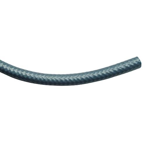 Drift-Air Tryckluftslang Armerad PVC 6 mm CX Blå
