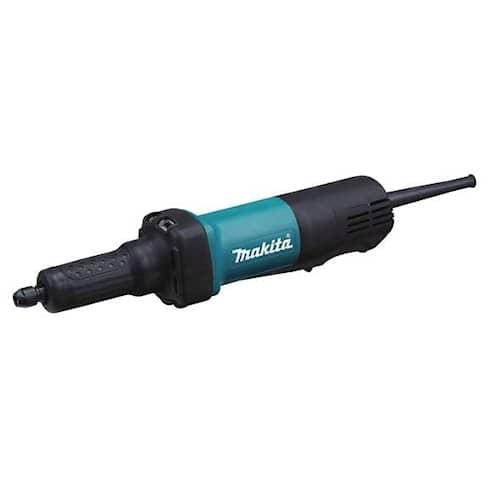 Makita Rakslip GD0600 400W/25000rpm