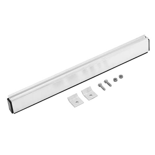 Wibe Takdistans aluminium WTAK A DIST
