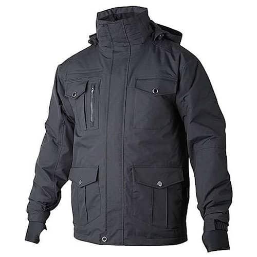 Top Swede Vinterjacka 5420