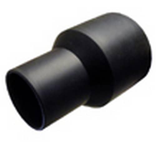 Pullman Ermator Ändhylsa 50 mm