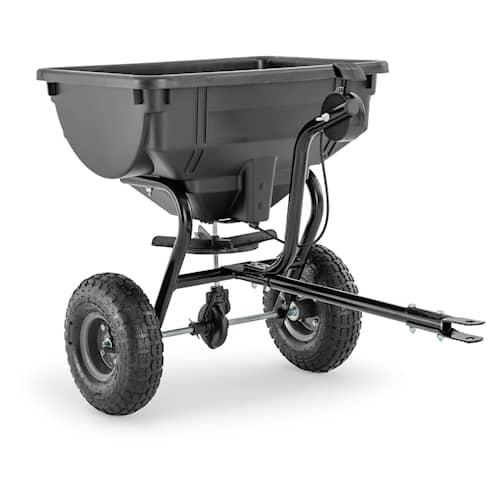 Husqvarna Spridare max 30 kg, passar alla Rider/Traktorer