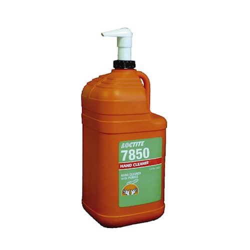 Loctite Handrengöring 7850 3 liter