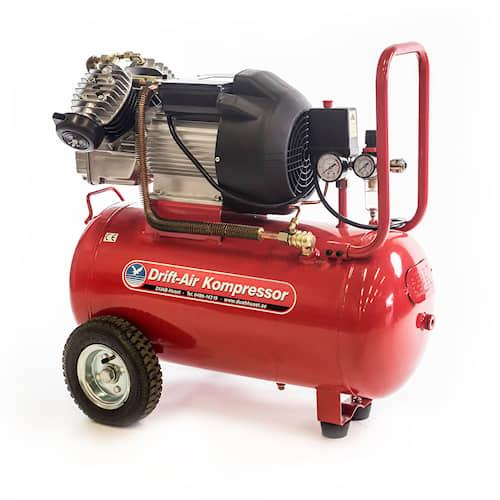 Drift-Air Kompressor KN 3/50