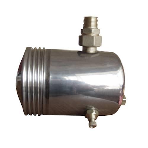 OMI Automatisk mekanisk dränering SC-12M