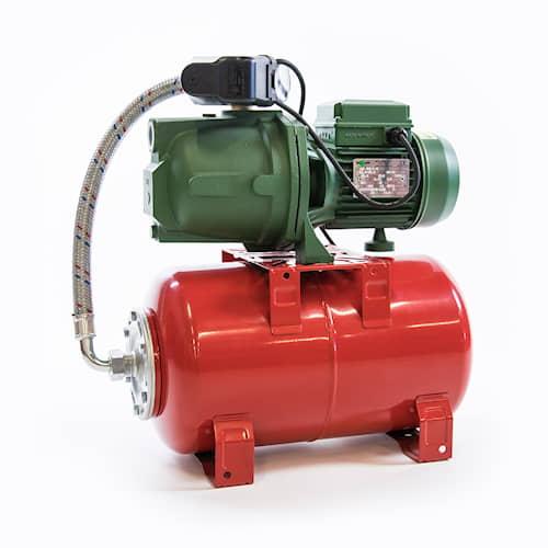 Sea-Land Pumpautomat T.E. Jet 102 M 20 liter