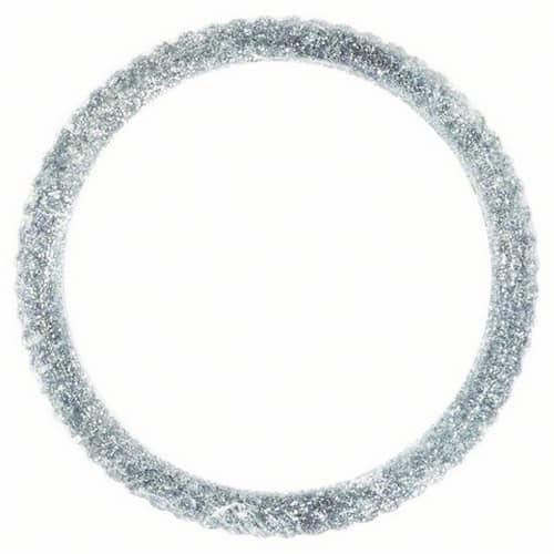 Bosch Reduceringsring sågklinga 20/16mm