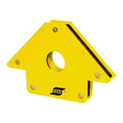 ESAB Magnetisk fixeringsdon liten