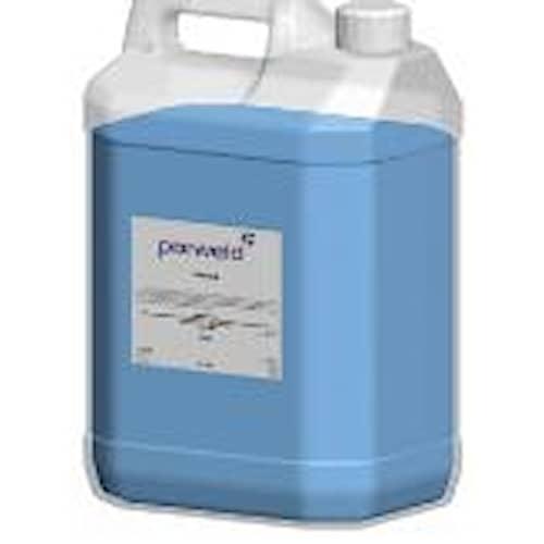 Parweld Kylvätska UltraCool 10 liter
