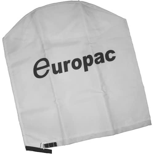 Europac Filtersäck EP-702B