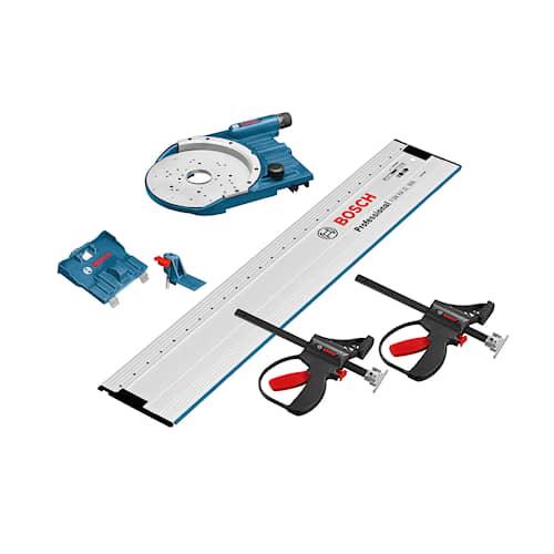 Bosch Systempaket FSN OFA 32 KIT 800 för hålrader