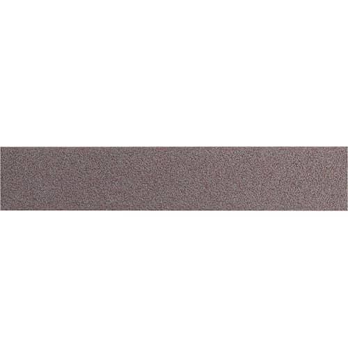 Metabo Vävslipband 2240x20 mm 3-pack