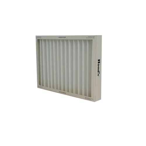 Woods SMF-Filter till Avfuktare ED/TDR/DS ej DS40