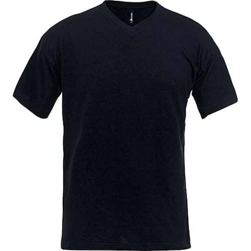 Acode T-shirt v-ringad 1913 BSJ