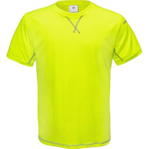 Fristads T-shirt funktion 7455 LKN