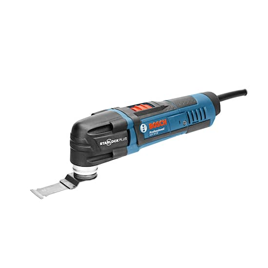 Bosch GOP 30-28 Starlock 3Ac Lbox Multiverktyg