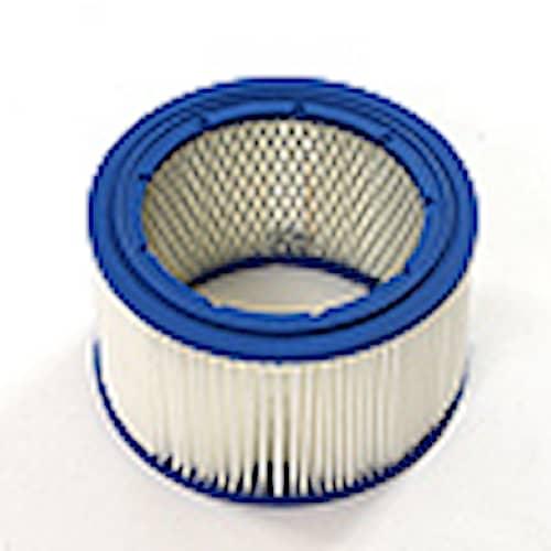 Pullman Ermator Polyesterfilter våtsug
