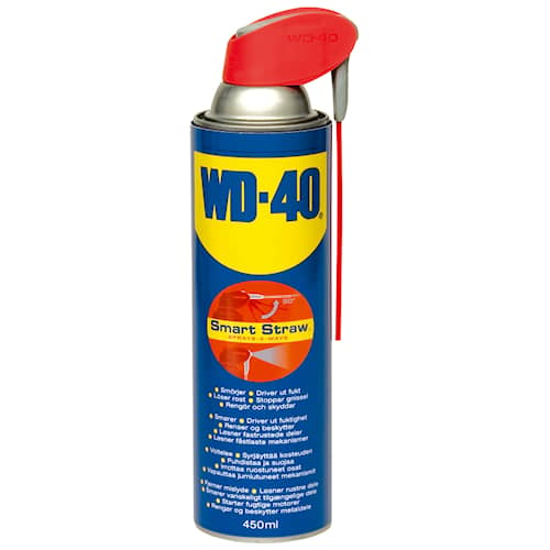 WD-40 WD-40 Multispray 450 ml