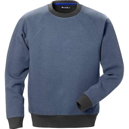 Acode Sweatshirt 1750 DF