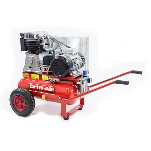 Drift-Air Kompressor E 700 3-fas