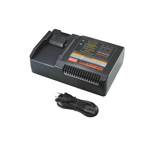 MAX Batteriladdare RCJC928 14,4 V