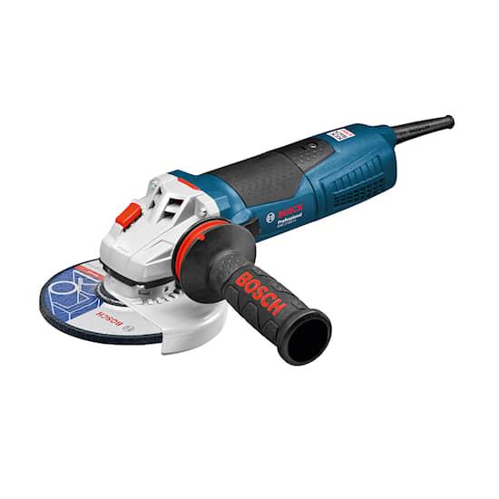 Bosch GWS 17-150 Ci Vinkelslip