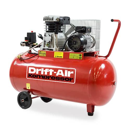 Drift-Air Kompressor CM 2/470/100