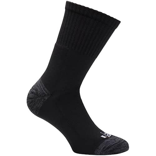 Jalas Strumpa 8210 Mediumweight Sock, halvfrotté