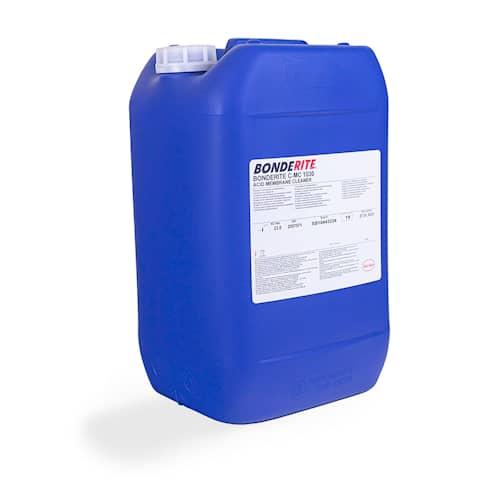 Loctite Bonderite C-MC 1030
