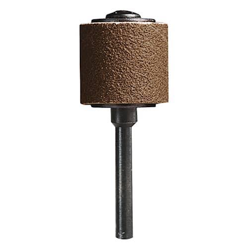 Dremel Sliprulle 407 13mm K60