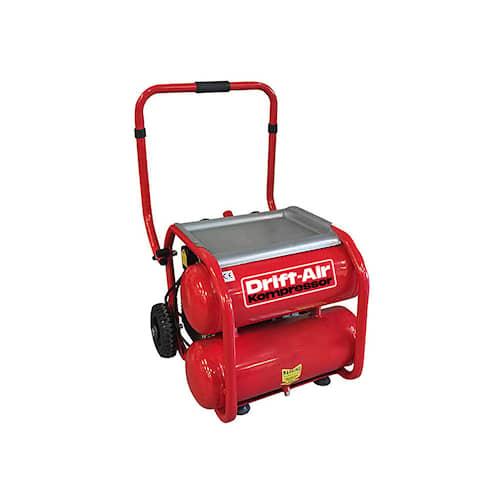 Drift-Air Kompressor DA2 ZFL25MA