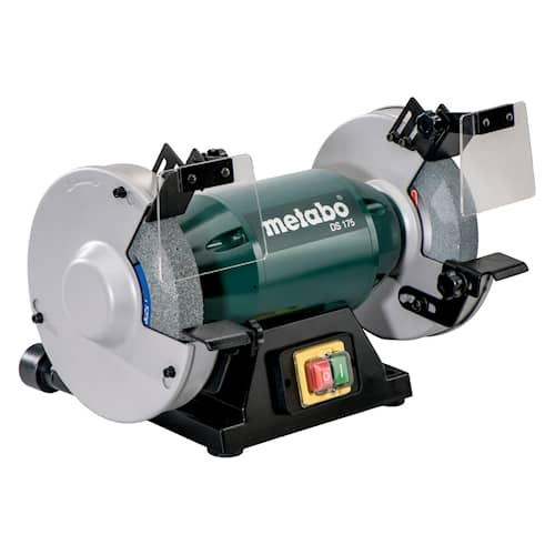 Metabo Bänkslip DS 175